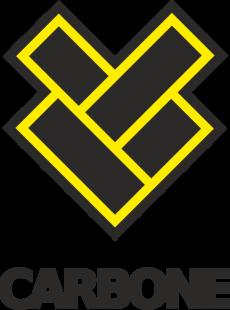 logo-carbone